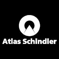 Logo-Atlas-2