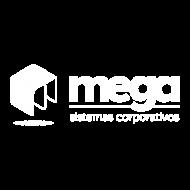 Logo-Mega-Sistemas