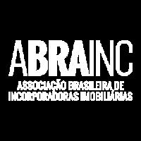 logo-abrainc19