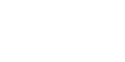 bourbon-hotel
